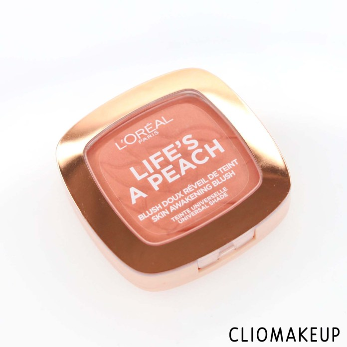 cliomakeup-recensione-blush-loreal-lifes-a-peach-2