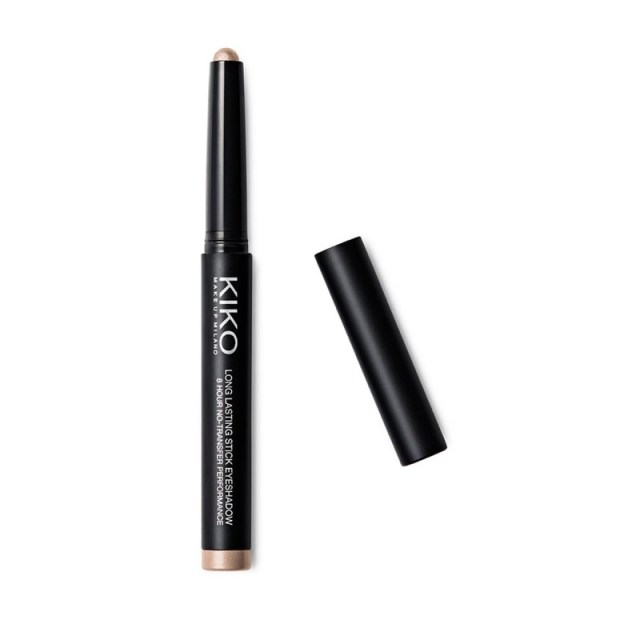 cliomakeup-trucchetti-makeup-5-ombretto-stick