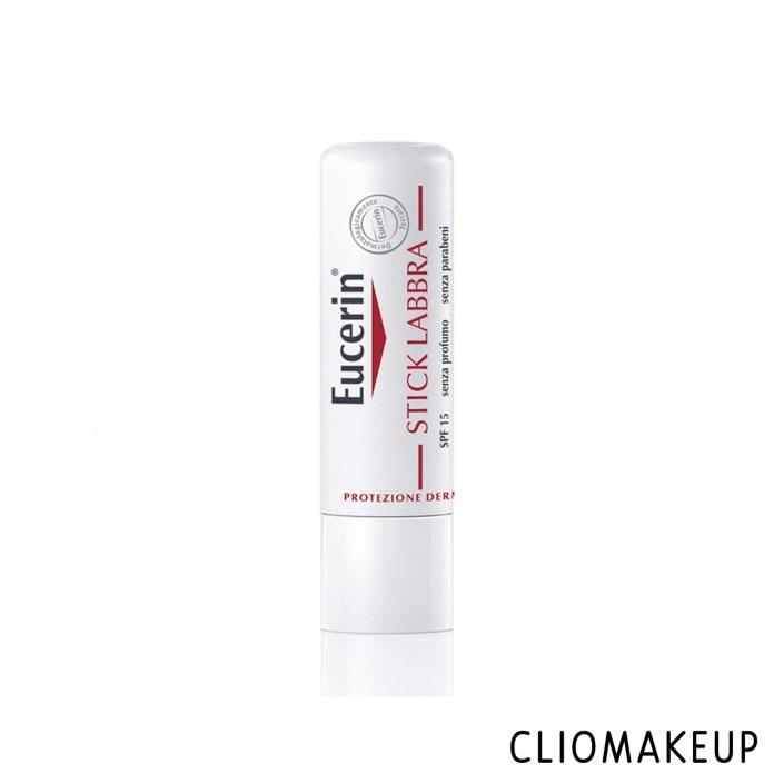 cliomakeup-recensione-balsamo-labbra-eucerin-stick-labbra-pelle sensibile-1