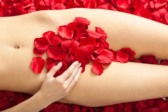 cliomakeup-odore-intimo-1-femminile.jpg