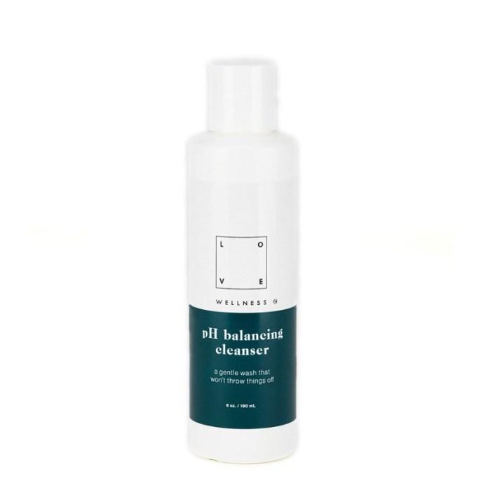 cliomakeup-odore-intimo-7-detergente