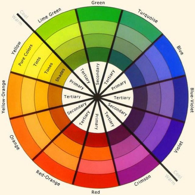 cliomakeup-come-truccare-occhi-marroni-2-ruota-colori