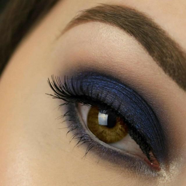 cliomakeup-come-truccare-occhi-marroni-4-trucco-blu