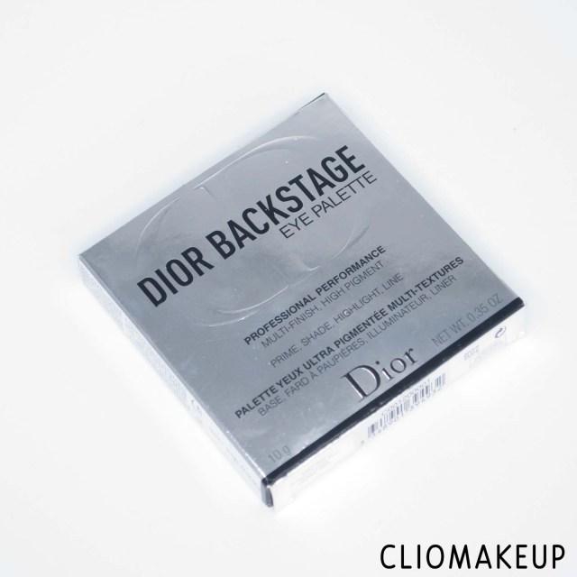 cliomakeup-recensione-palette-dior-backstage-eye-palette-2