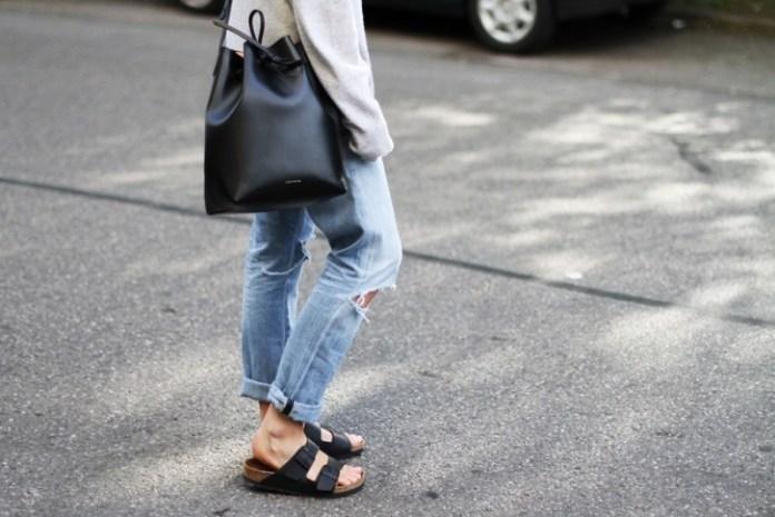 cliomakeup-abbinare-i-birkenstock-8-arizona-jeans