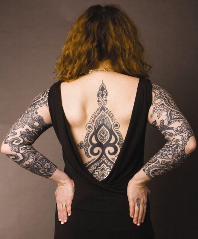 cliomakeup-tatuaggio-sulla-schiena-1