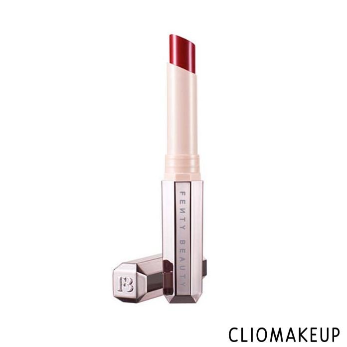 cliomakeup-recensione-rossetti-fenty-beauty-mattemoiselle-plush-matte-lipstick-reds-1