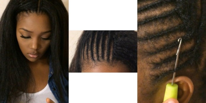 ClioMakeUp-extension-7-chrochet-braids.jpg