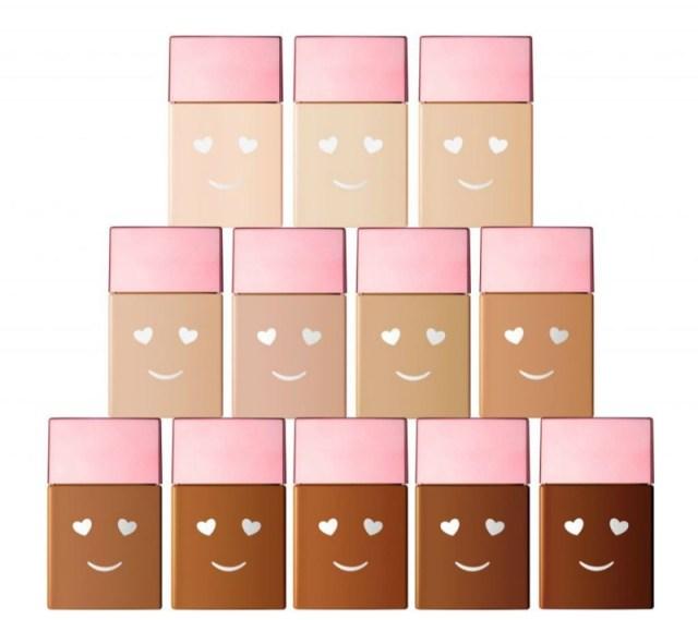 cliomakeup-fondotinta-basi-leggere-estate-2-benefit-cosmetics