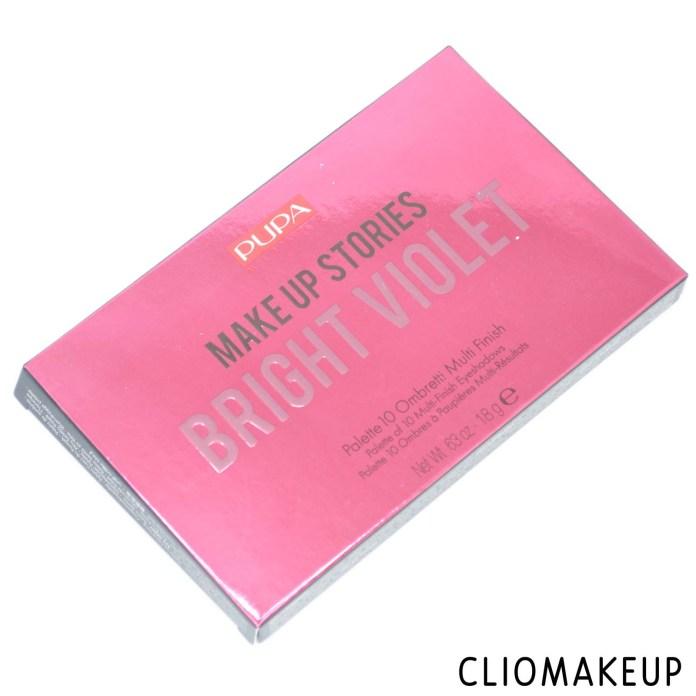 cliomakeup-recensione-palette-pupa-make-up-stories-palette-2