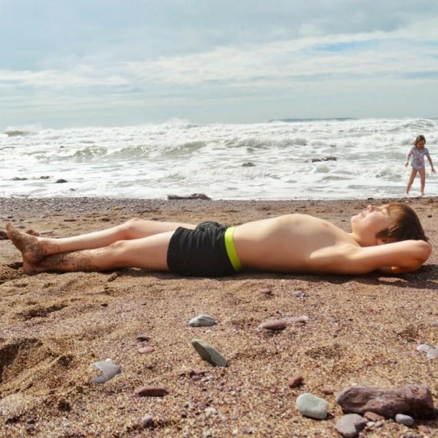 cliomakeup-bambini-al-sole-3-sonno