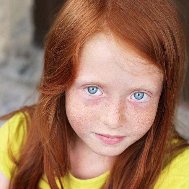 cliomakeup-bambini-al-sole-9-capelli-rossi