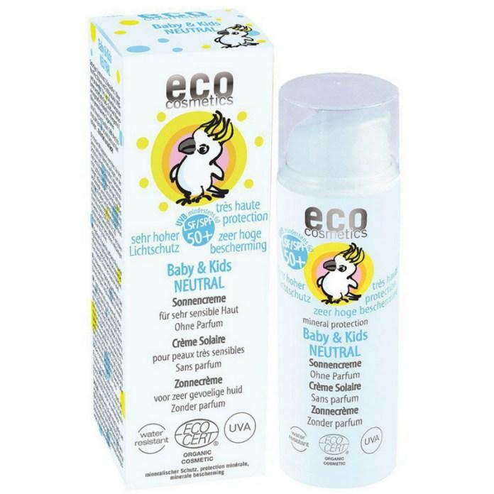 cliomakeup-bambini-al-sole-15-eco-cosmetics