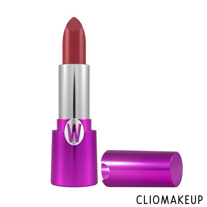 cliomakeup-recensione-rossetti-wycon-street-lush-lipstick-1