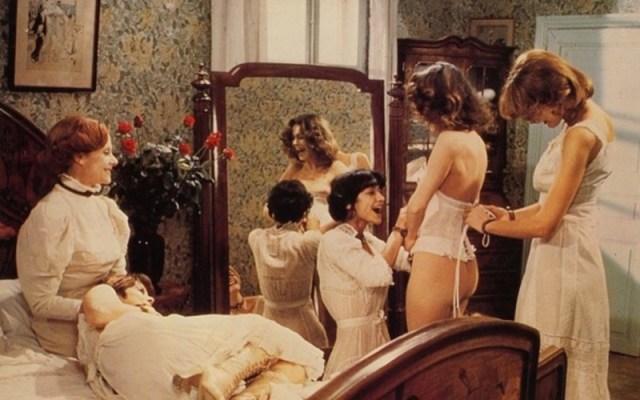 cliomakeup-letteratura-erotica-romanzi-14-historie-o