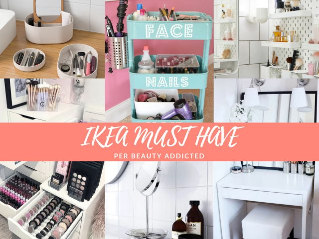 cliomakeup-ikea-must-have-beauty-addicted