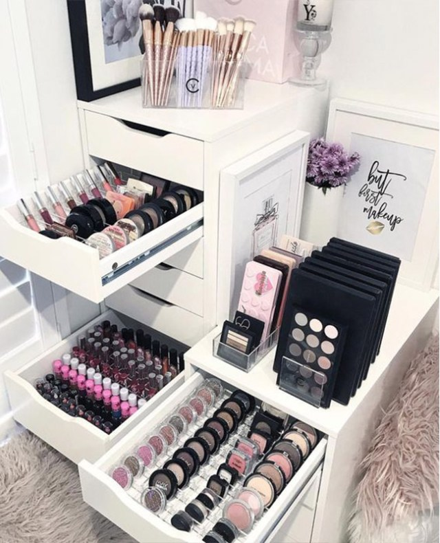 cliomakeup-pezzi-ikea-per-beauty-addicted-cassettiera.alex
