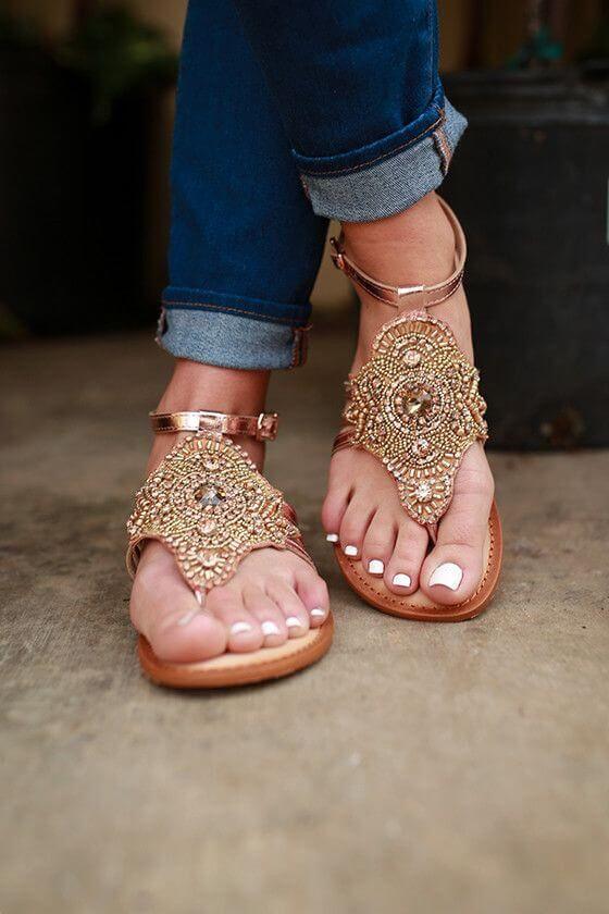 pretty nice b7427 7742e Offerte Amazon Prime Day: scarpe da non farsi assolutamente ...