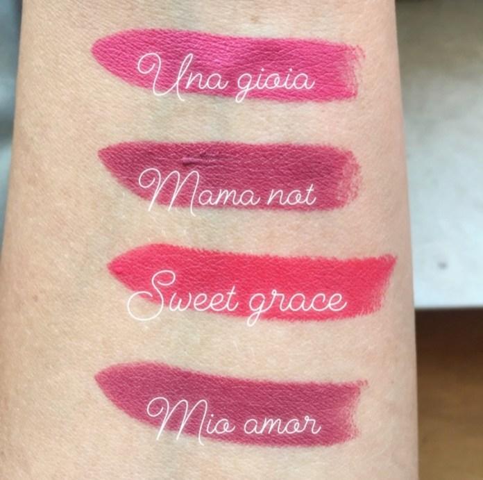 ClioMakeUp-creamylove-mio-amor-swatches-11.jpg