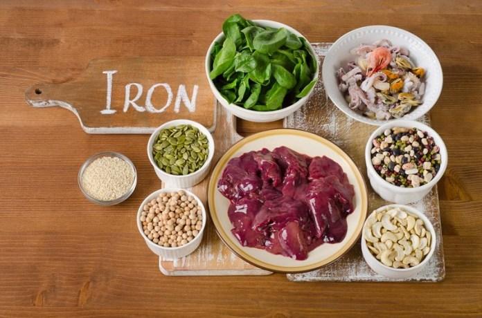 cliomakeup-ciclo-alimentazione-ferro-19