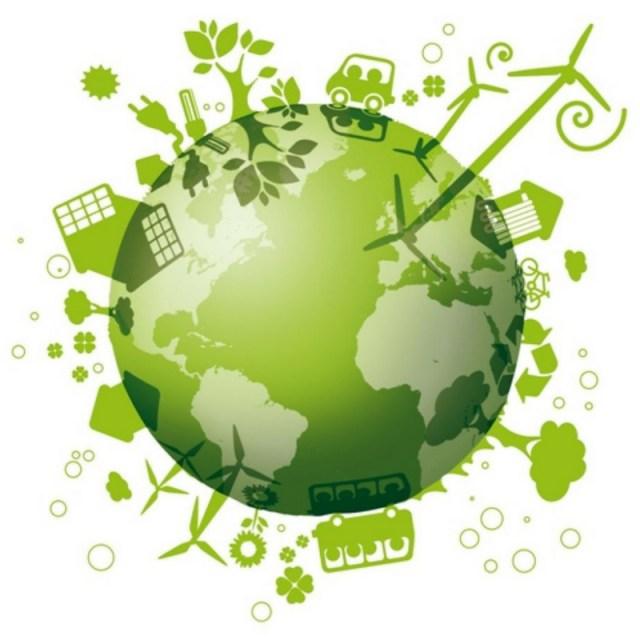 cliomakeup-cosmetici-coop-2-economia-eco