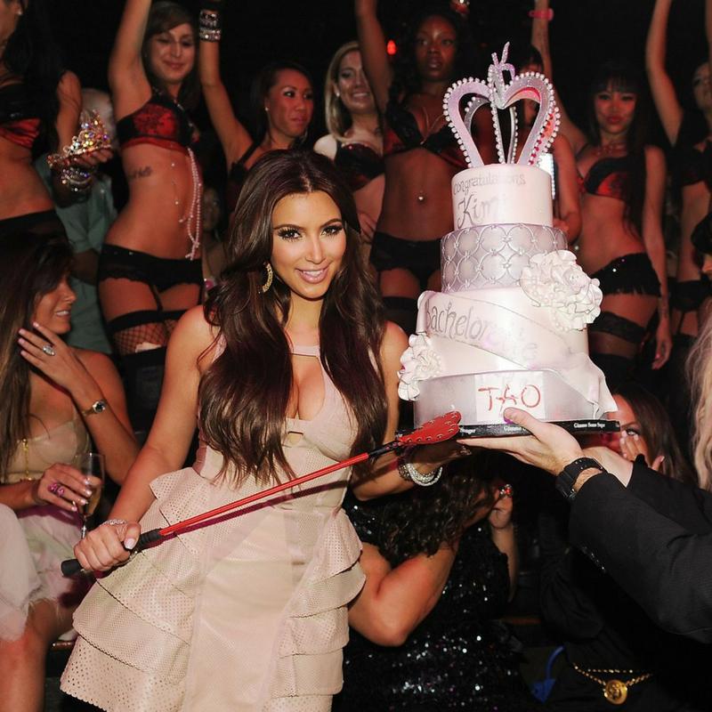 quanto tempo sono stati Kim Kardashian e Kris Humphries risalente prima che si sono sposati migliori bar di aggancio in Orange County