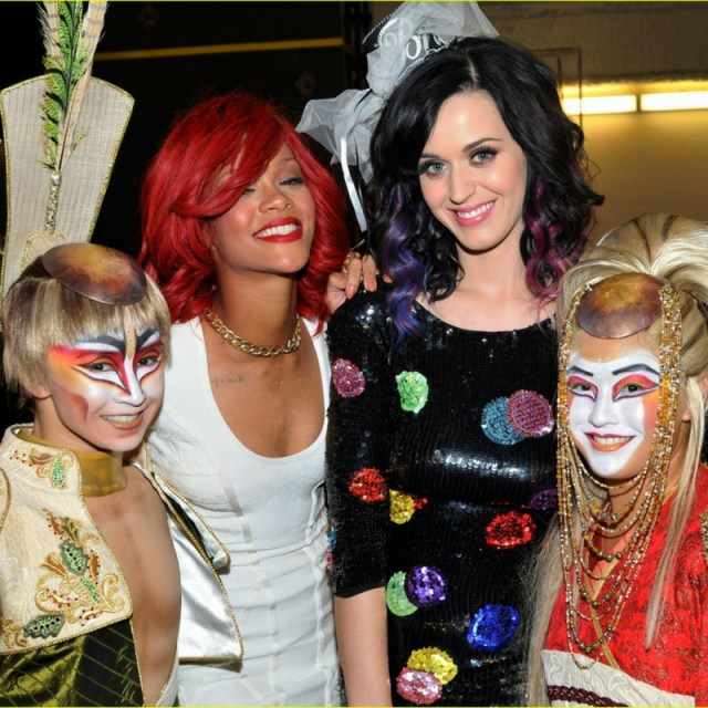 cliomakeup-addio-nubilato-celebrities-10-katy-perry