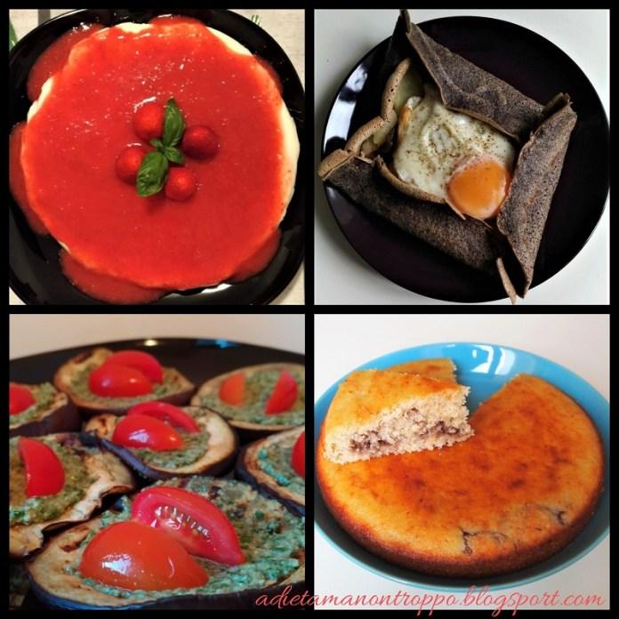 cliomakeup-effetto-yo-yo-ricette-dietetiche-4