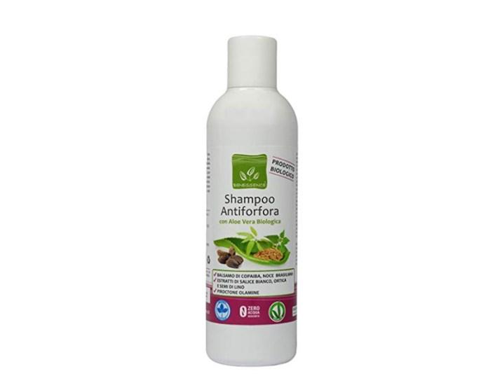 cliomakeup-aloe-vera-shampoo