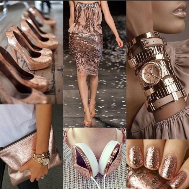 cliomakeup-rose-gold-accessori-1