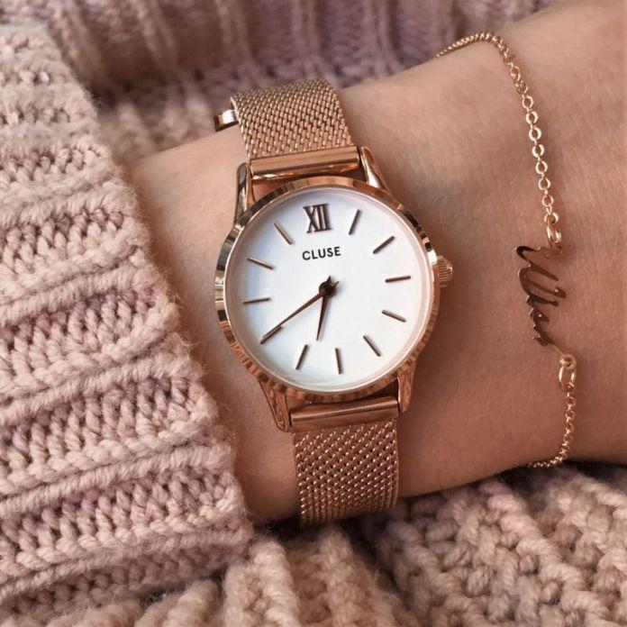 cliomakeup-rose-gold-accessori-10-orologio-cluse