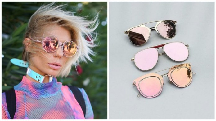 cliomakeup-rose-gold-accessori-12-sunglasses