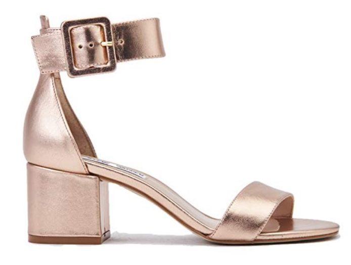 cliomakeup-rose-gold-accessori-17-sandalo