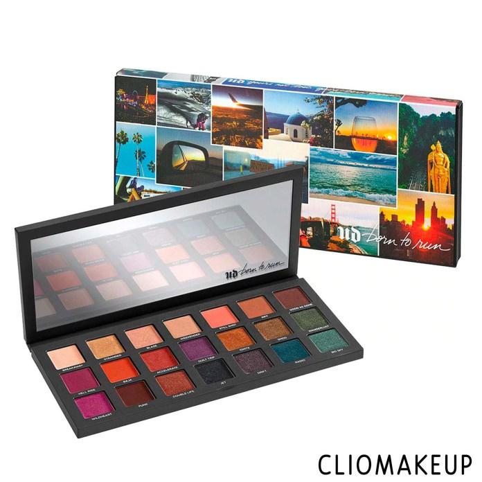cliomakeup-recensione-palette-urban-decay-born-to-run-palette-1