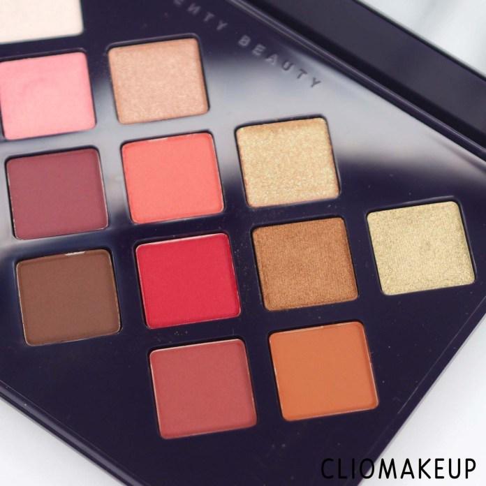 cliomakeup-recensione-palette-fenty-beauty-moroccan-spice-palette-5