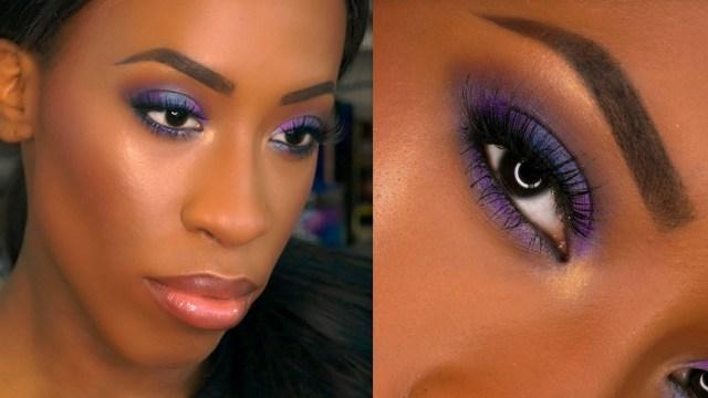 cliomakeup-trucco-more-occhi-castani-7-makeup-viola