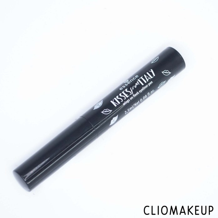 cliomakeup-recensione-eyeliner-essence-kisses-from-italy-eyeliner-pen-2