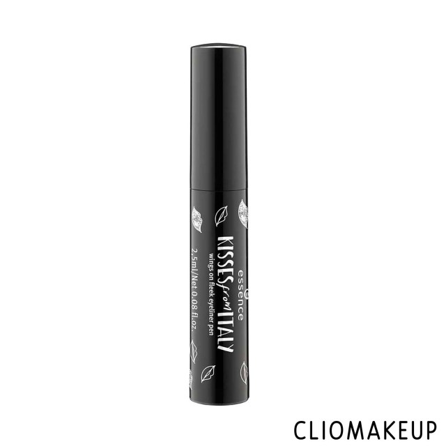 cliomakeup-recensione-eyeliner-essence-kisses-from-italy-eyeliner-pen-3