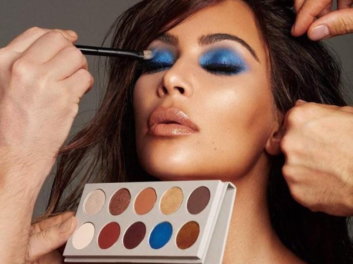 cliomakeup-errori-palette-7-blu-kim-kardashian