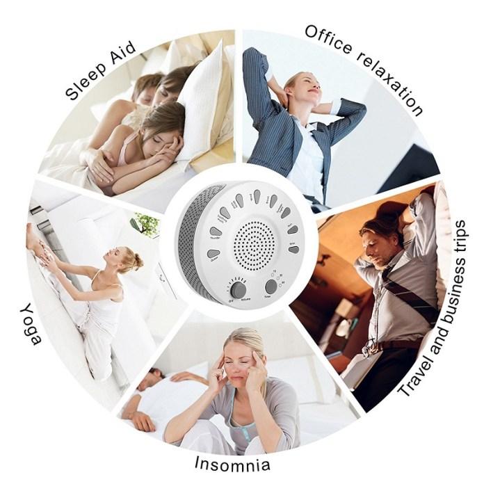 cliomakeup-insonnia-generatore-rumore-bianco-17