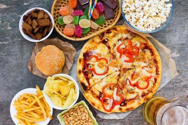 cliomakeup-insonnia-junk-food-6
