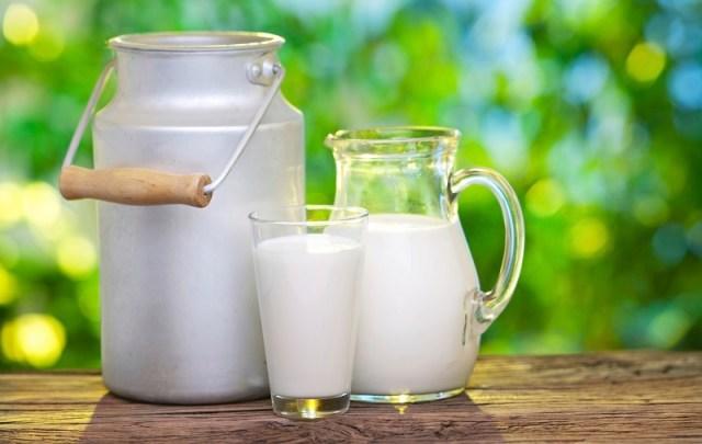 cliomakeup-tagliare-calorie-latte-3