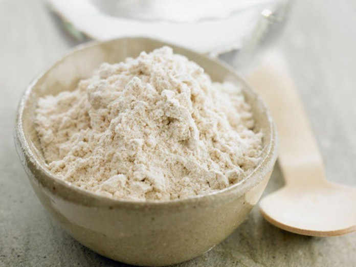 cliomakeup-usi-argilla-bianca