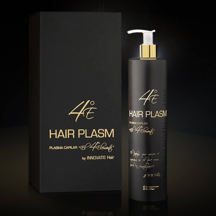 ClioMakeUp-proteggere-capelli-sole-17-plasma.jpg