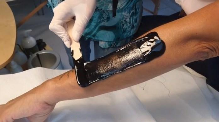 cliomakeup-black-wax-ceretta-nera-indolore-9
