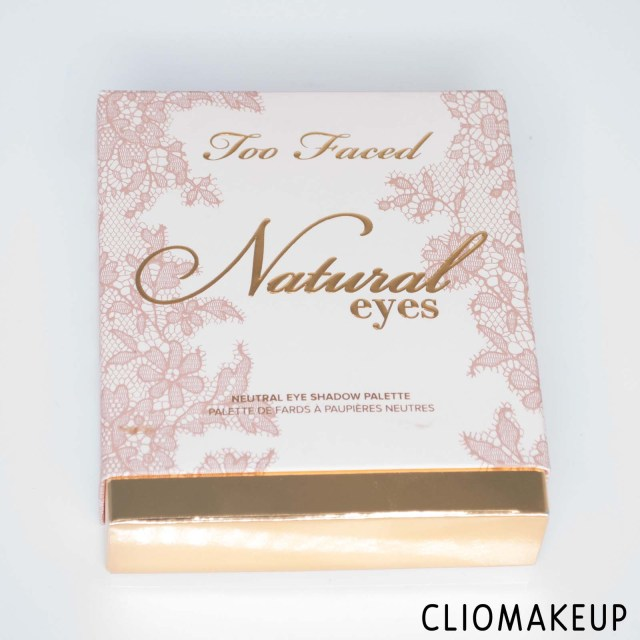 cliomakeup-recensione-palette-too-faced-natural-eyes palette-2