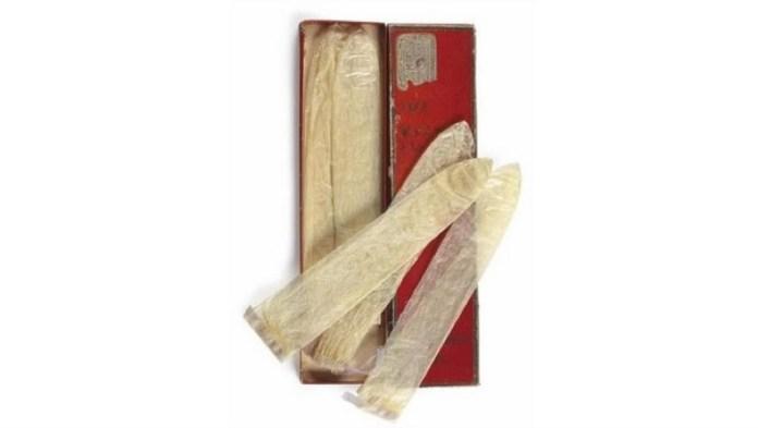 cliomakeup-preservativi-vintage-6-lino