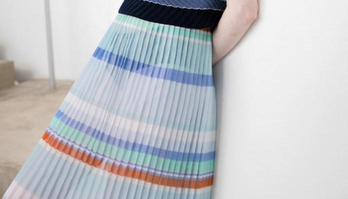 cliomakeup-gonna-plisse-outfit-7-nuance-estiva