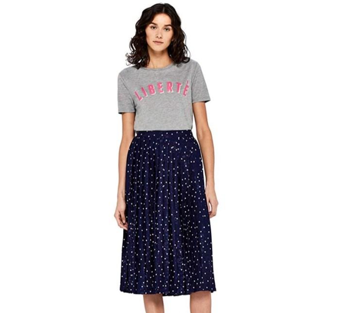 cliomakeup-gonna-plisse-outfit-15-amazon-find