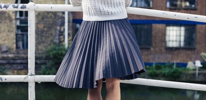 cliomakeup-gonna-plisse-outfit-18-amazon-mini